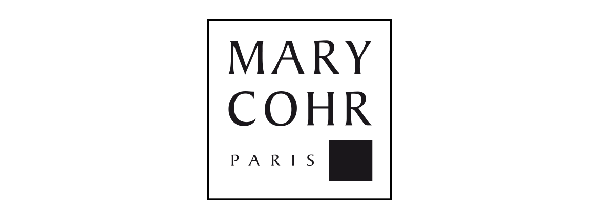 Mary Cohr Paris Logo